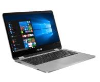 ASUS VivoBook Flip 14 TP401MA N4000/4GB/64/Win10+Office - 468297 - zdjęcie 11