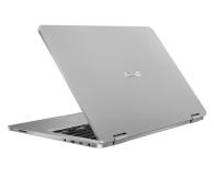 ASUS VivoBook Flip TP401MA N4000/4GB/64+480/W10+Office - 508837 - zdjęcie 10