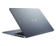 ASUS VivoBook E406MA N4000/4GB/64GB/Win10+Office - 468292 - zdjęcie 5