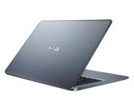ASUS VivoBook E406MA N4000/4GB/64GB/Win10+Office - 468292 - zdjęcie 6