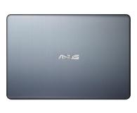 ASUS VivoBook E406MA N4000/4GB/64GB/Win10+Office - 468292 - zdjęcie 7