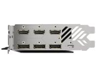 Gigabyte GeForce RTX 2080 Ti AORUS XTREME WF 11GB GDDR6 - 462110 - zdjęcie 10