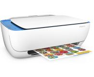 HP DeskJet 3639  - 376847 - zdjęcie 4