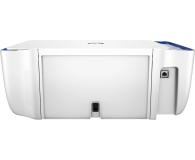 HP DeskJet 3639  - 376847 - zdjęcie 5