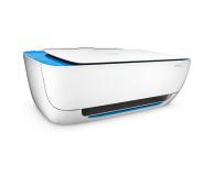 HP DeskJet 3639  - 376847 - zdjęcie 3
