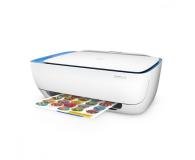 HP DeskJet 3639  - 376847 - zdjęcie 2