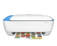 HP DeskJet 3639  - 376847 - zdjęcie 1