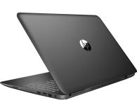 HP Pavilion Power i5-8300H/16GB/480+1TB GTX1050Ti  - 470404 - zdjęcie 4
