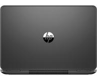 HP Pavilion Power i5-8300H/16GB/480+1TB GTX1050Ti  - 470404 - zdjęcie 5