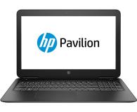 HP Pavilion Power i5-8300H/8GB/240+1TB GTX1050Ti  - 470380 - zdjęcie 3