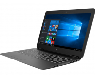 HP Pavilion Power i5-8300H/8G/240+1T/Win10ProX 1050Ti - 477289 - zdjęcie 2