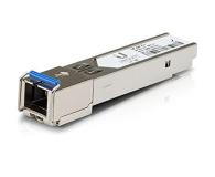 Ubiquiti UF-GP-C+ Single-Mode 1.25Gbit 1xSC/UPC - 438502 - zdjęcie 1