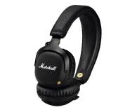 Marshall Mid Bluetooth Czarne - 434700 - zdjęcie 1