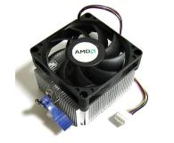 AMD Chłodzenie BOX OEMSMALL (AMD) 70mm - 268870 - zdjęcie 1