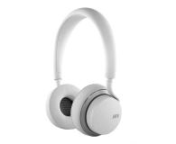 Jays u-JAYS iOS biało-srebrny - 442352 - zdjęcie 1