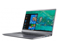 Acer Swift 3 i5-8250U/8GB/256/Win10 MX150 FHD IPS - 470957 - zdjęcie 2