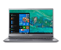 Acer Swift 3 i5-8250U/16GB/480/Win10 MX150 FHD IPS - 490373 - zdjęcie 3