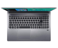Acer Swift 3 i5-8250U/16GB/480/Win10 MX150 FHD IPS - 490373 - zdjęcie 5