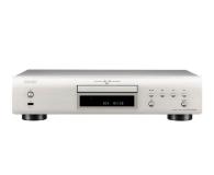 Denon DCD-800NE Premium Silver - 437808 - zdjęcie 1