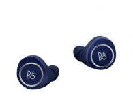 Bang & Olufsen BEOPLAY E8 Late Night Blue Limited Collection - 461025 - zdjęcie 2