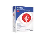 Kaspersky Internet Security + SafeKids + Hard Disk Manager - 467823 - zdjęcie 4