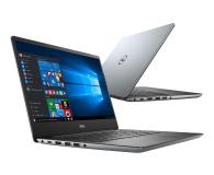 Dell Vostro 5481 i7-8565U/16GB/256+1TB/Win10P MX130 - 470738 - zdjęcie 1