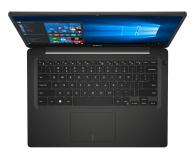 Dell Vostro 5481 i7-8565U/16GB/256+1TB/Win10P MX130 - 470738 - zdjęcie 4