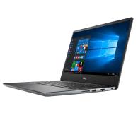 Dell Vostro 5481 i7-8565U/16GB/256+1TB/Win10P MX130 - 470738 - zdjęcie 3