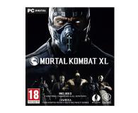 x-kom Mortal Kombat XL - 465225 - zdjęcie 1