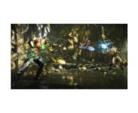 x-kom Mortal Kombat XL - 465225 - zdjęcie 4