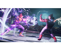 Bandai Namco Entertainment Tekken 7 ESD Steam - 465231 - zdjęcie 4