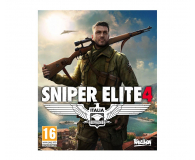 PC Sniper Elite 4 - 465228 - zdjęcie 1