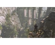 PC Sniper Elite 4 - 465228 - zdjęcie 2