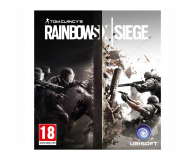 PC Tom Clancy's Rainbow Six: Siege - 465234 - zdjęcie 1