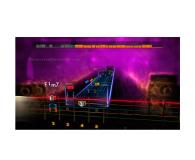 Ubisoft Rocksmith 2014 ESD Steam - 465242 - zdjęcie 3