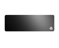 SteelSeries QcK Edge XL - 465489 - zdjęcie 1