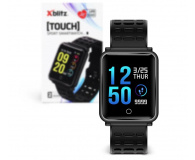 Xblitz Touch HR  - 463249 - zdjęcie 5