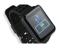 Xblitz Touch HR  - 463249 - zdjęcie 3
