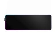 SteelSeries QcK Prism Cloth XL - 465481 - zdjęcie 1