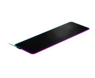 SteelSeries QcK Prism Cloth XL - 465481 - zdjęcie 2