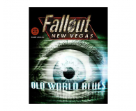 PC Fallout New Vegas - Old World Blues DLC ESD Steam - 464545 - zdjęcie 1