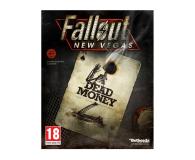 PC Fallout New Vegas - Dead Money (DLC) ESD Steam - 464527 - zdjęcie 1