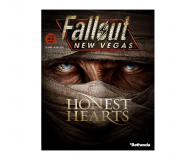 PC Fallout New Vegas - Honest Hearts DLC ESD Steam - 464534 - zdjęcie 1