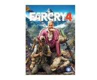 PC Far Cry 4 ESD Uplay - 464478 - zdjęcie 1