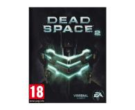 PC Dead Space 2 ESD Origin - 464762 - zdjęcie 1