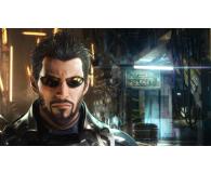 PC Deus Ex: Mankind Divided ESD Steam - 464767 - zdjęcie 2
