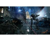 Square Enix Deus Ex: Mankind Divided ESD Steam - 464767 - zdjęcie 4