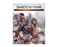 PC Middle-earth: Shadow of War (Def. Edition) ESD - 465223 - zdjęcie 1