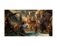 PC Middle-earth: Shadow of War (Def. Edition) ESD - 465223 - zdjęcie 2