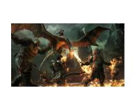 PC Middle-earth: Shadow of War (Def. Edition) ESD - 465223 - zdjęcie 4